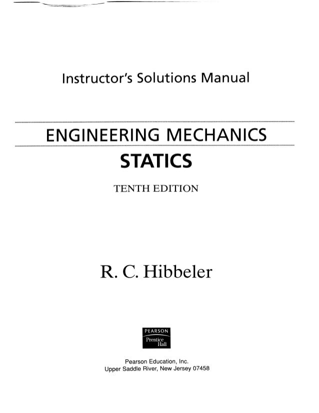 Engineering mechanics dynamics 13th edition pdf acurnamedia engineering mechanics dynamics 13th edition pdf engineering mechanics dynamics hibbeler 12th edition solution fandeluxe Choice Image