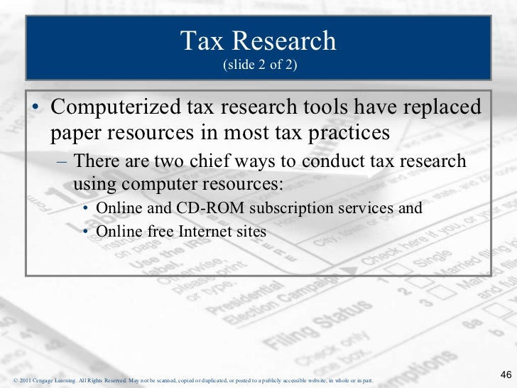 tax research chapter 3 Code of virginia table of contents » title 581 taxation » chapter 3 income tax » § 581-43912:08 research and development expenses tax credit.