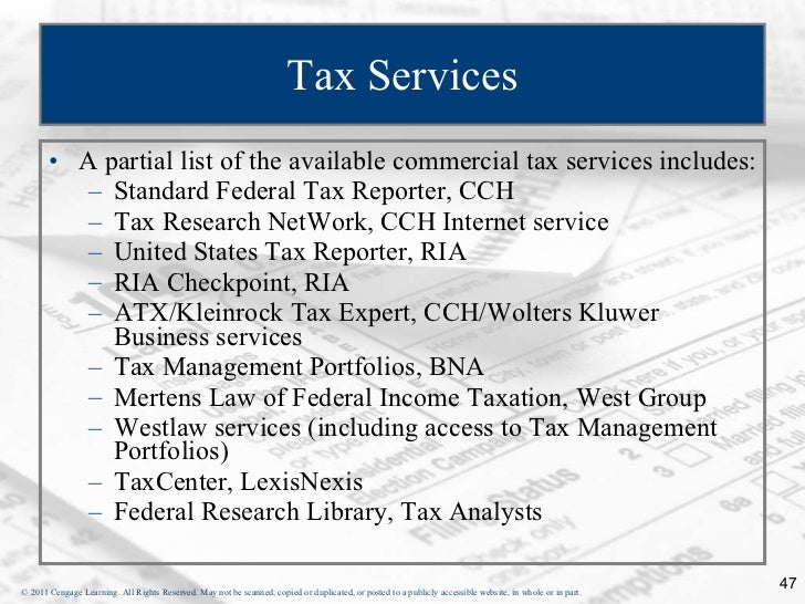 chapter 3 federal taxation The status of a territory, region, federal city,and autonomous region and  autonomous  federal taxes and levies federal funds of regional development i)  federal.