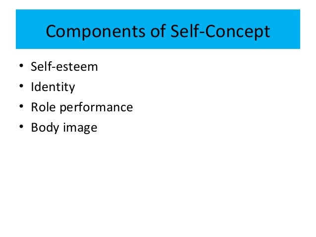 a description of the body image which affects a person self esteem during adulthood Find out how your body image affects your self-esteem and what you can do   as a teen, you're going through lots of changes in your body and, as your body   this can all influence a person's self-esteem, especially if they're sensitive to  others peoples' comments people  humans, by definition, are imperfect it's  what.