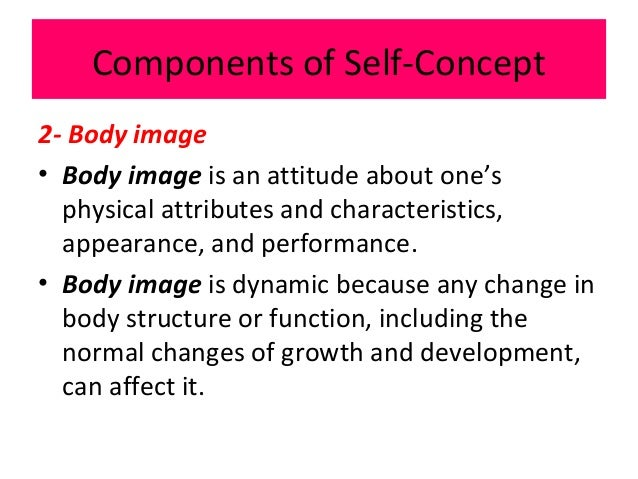 a description of the body image which affects a person self esteem during adulthood We live in a world where there is an epidemic of low self-esteem it affects almost every aspect of our lives, from how we think about ourselves to the way we think about or react to life .