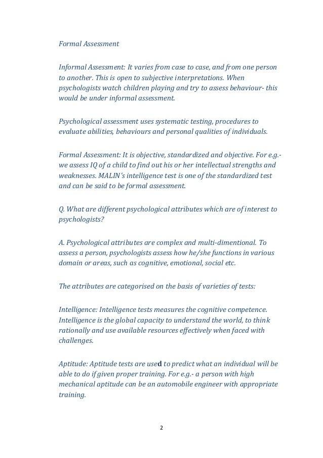 Class 12 psychology case study cbse - DAAD Information