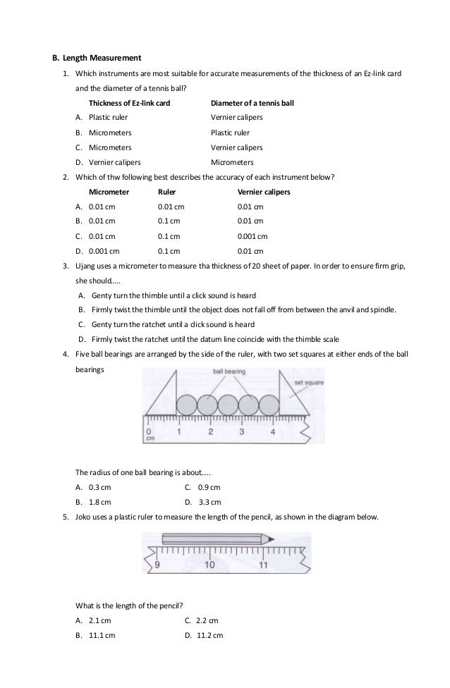 Chapter 1 worksheet – Ez Worksheet