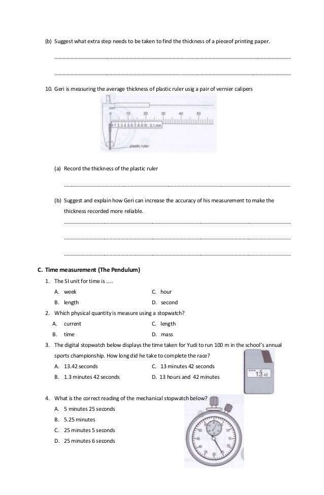 Chapter 1 worksheet