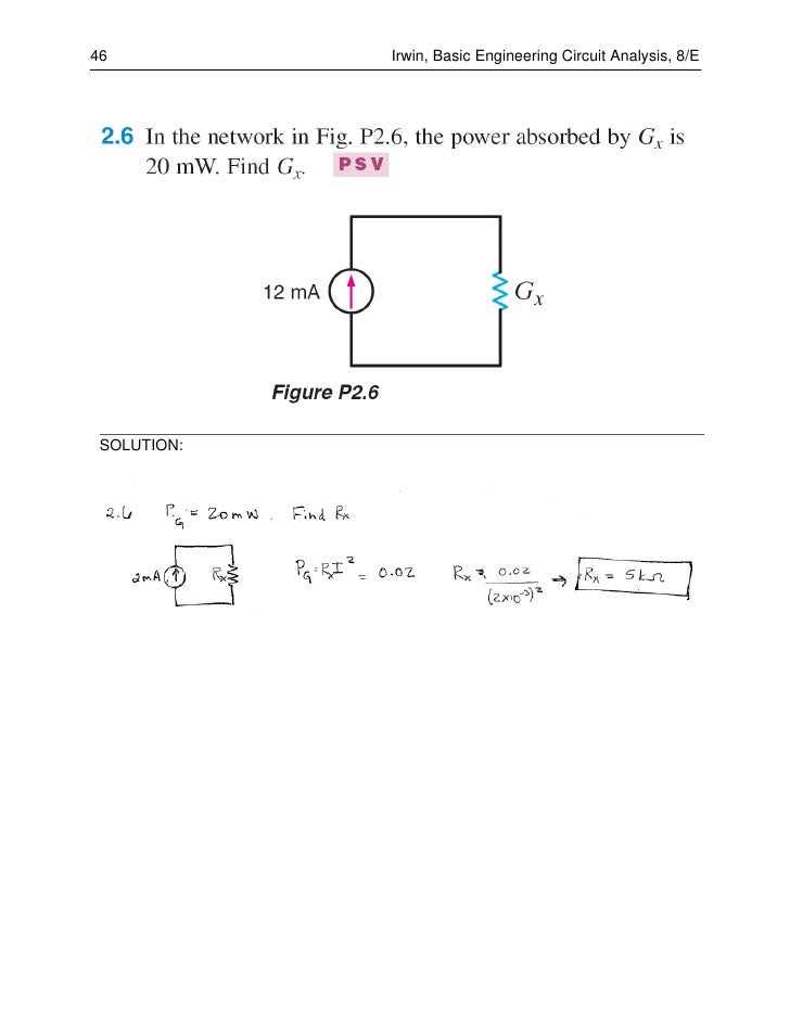 Basic engineering circuit analysis 10th edition pdf dolap basic engineering circuit analysis 10th edition pdf ebook download fandeluxe Gallery