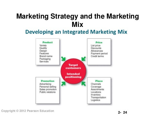 customer relationship marketing strategy Full answer relationship marketing is the approach businesses take to keep their customers happy and feeling like they are important a common example of customer.