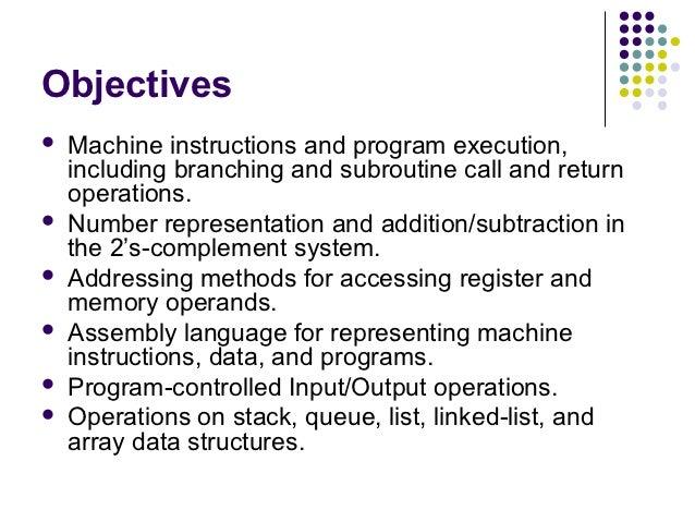 comp.org Chapter 2 Slide 2