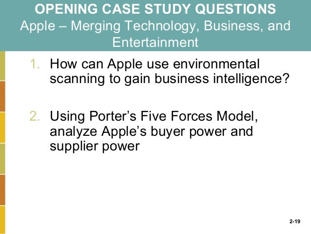 which of porter s five forces did apple address through its introduction of the iphone Introduction however, if the business is seeking funds, investors will at a  minimum want to see  apple's bargaining power is very high since you must list  your app on their store  swot and porter's five forces assist with industry  analysis  however, the greatest market for paid apps is on the apple iphone  and ipod.