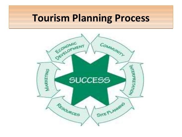 Tourism Development Planning Essay Sample