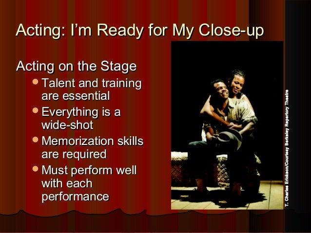 Screen vs stage logbook