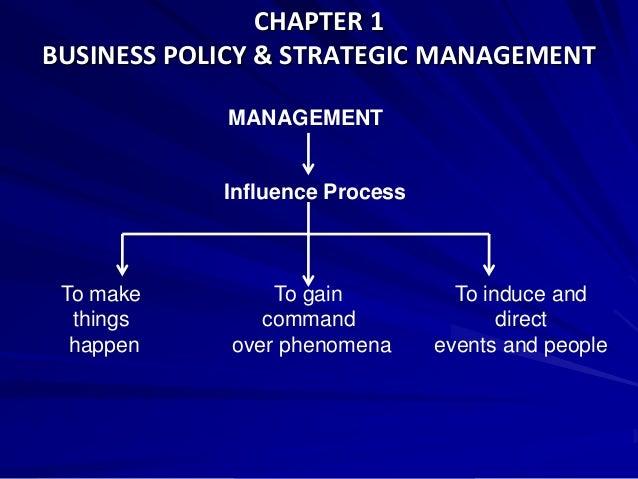 strategic management chapter 2 Strategic managementchapter 1 strategic managementchapter 1.