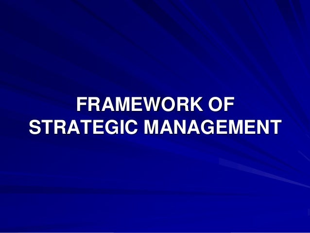 strategic management chapter 01 Chapter 01 - free download as powerpoint presentation (ppt), pdf file (pdf), text file (txt) or view presentation slides online.