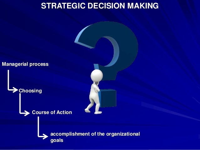 strategic management chapter 01 Chapter 73strategic management of clinical services  much discussion has  focused on one of the elements of health care that these initiatives will support:  the.