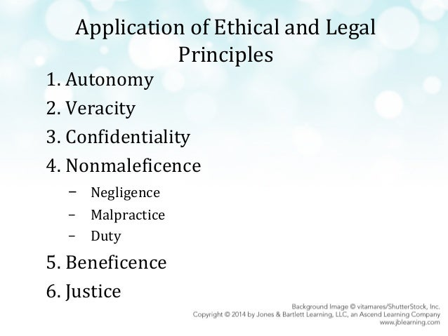 autonomy as a rational ethical subject Client can make a rational decision to consent  medical paternalism and patient autonomy the dualism  introduces numerous moral and ethical issues relating to.
