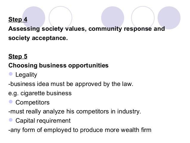 pb201 entrepreneurship business plan
