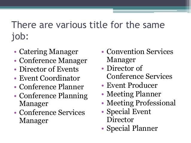 event planning resume event coordinator assistant resume. event ...