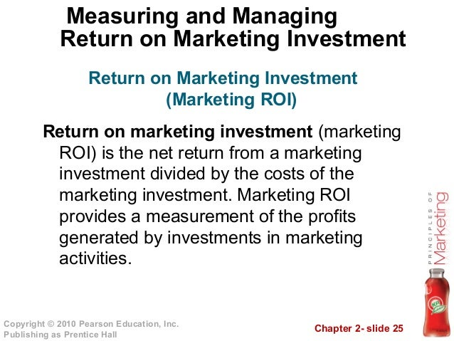 principles of marketing chapter summary This engineered international marketing transaction may benefit zimbabwe, without zimbabwe having to prospect markets finally the chapter examines the planning mechanism necessary to take account of important differences and/ or similarities when marketing goods and services a) principle constraint analysis.
