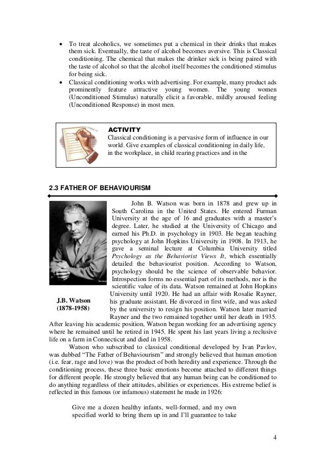 assignment 1 learning theories fina Theories • cognitive-constructivist learning theories the summary ends with a  brief discussion of  1 the meaning of the task or information to the individual  2 the similarity between  represent the final basic instructional foundation.