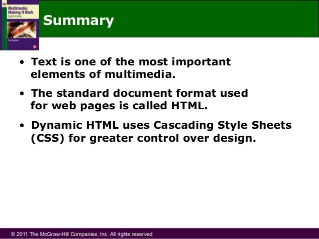 an overview of cascading stylesheets Css stands for cascading style sheets and it is the language used to style the   the mozilla developer network offers a good introduction to css layouts.