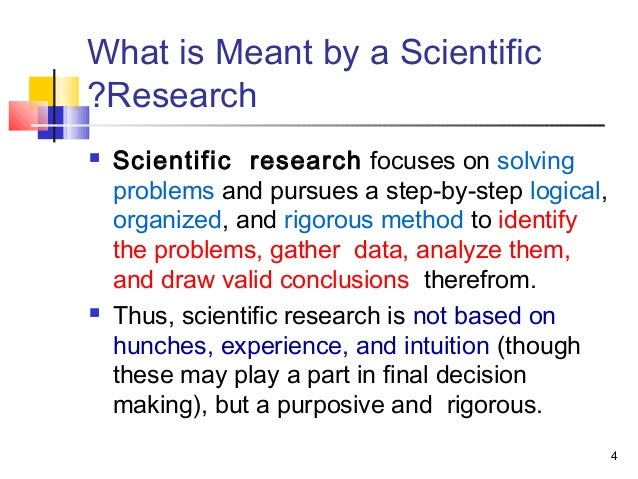 L    Adv SA  Analysis Methods Session    Research Design Sampling     SlideShare