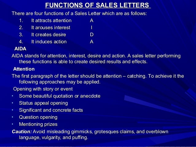 Business Communication Revision Classes