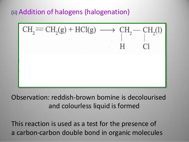 improving carbon dioxide solubility in ionic liquids essay Assessment assessment date question # identifier statement reference chart or unit feature algebra2/trigonometry 2010jun 01-mc a30 determine the common difference in an arithmetic sequence.