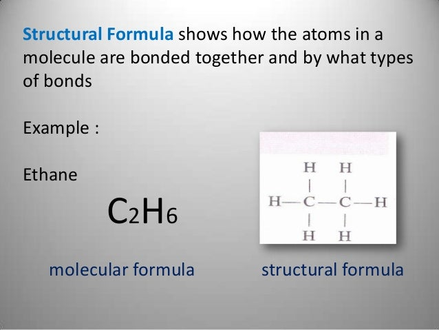 Chapter 2 Carbon Compound Notes