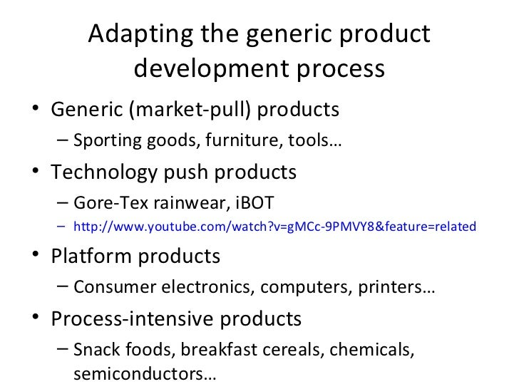 generic devolopment proces To outline the whole development process, you can create a website development timeline, adding tasks and establishing milestones for your project it is the best way to track your project implementation to make sure you keep up with the deadline.