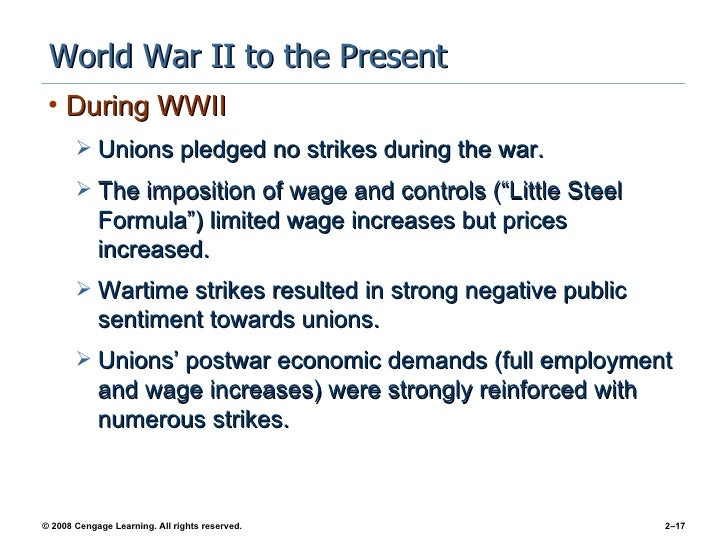 second world war 2 essay