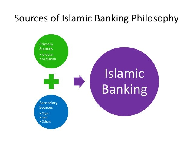 Understanding the philosophers principle of quickening