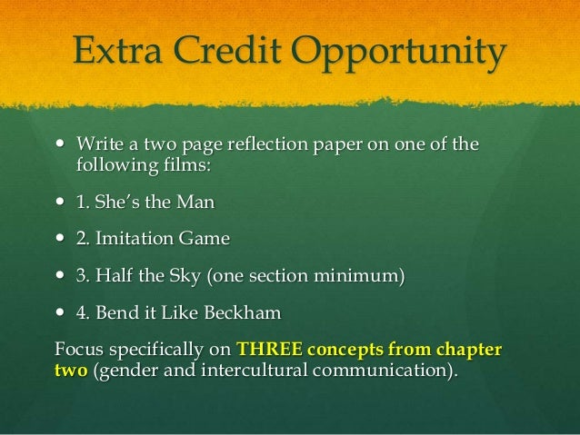 what to write on a reflection paper Learn how to write a reflection paper, such exciting and versatile assignment our useful tips will help you to make the writing process efficient and simple.