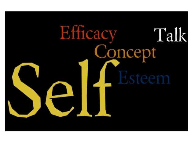 SSeellff CCoonncceepptt:: MMaannyy sseellvveess  • Material self (you are your  possessions)  • Social Self – social situa...