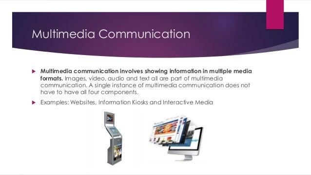 st judes employee communication plan