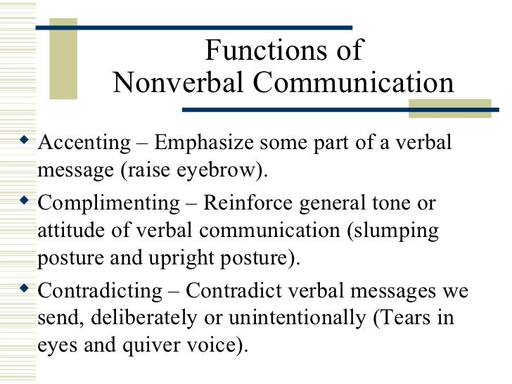 an evaluation of the manipulation of verbal communication Background verbal communication in the operating room during surgical  15%  direction (direction of tissue manipulation), 11% instrument handling, and 3%.