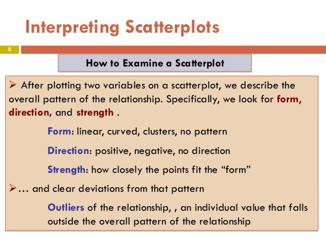 Chapter 2 part1-Scatterplots