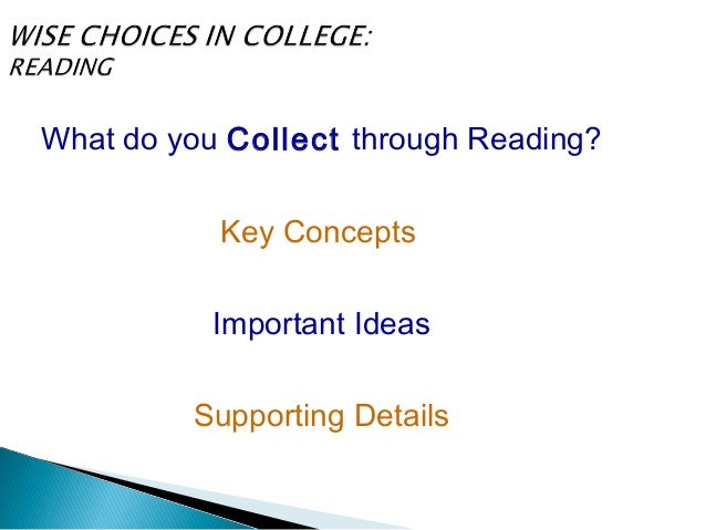 Review the strategies presented for Before Reading, While Reading, and After Reading. Next to each strategy, write how oft...
