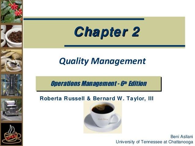 chapter 2 management Study 35 chapter 2 management flashcards from lauren g on studyblue.