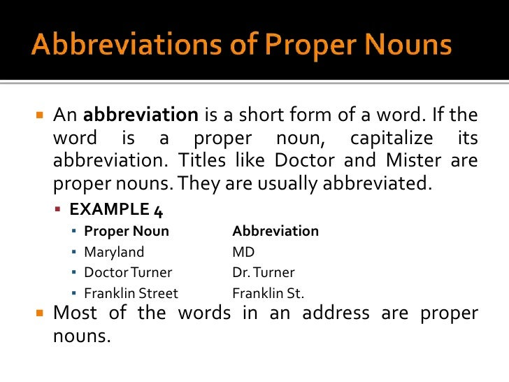 proper capitalization of essay titles