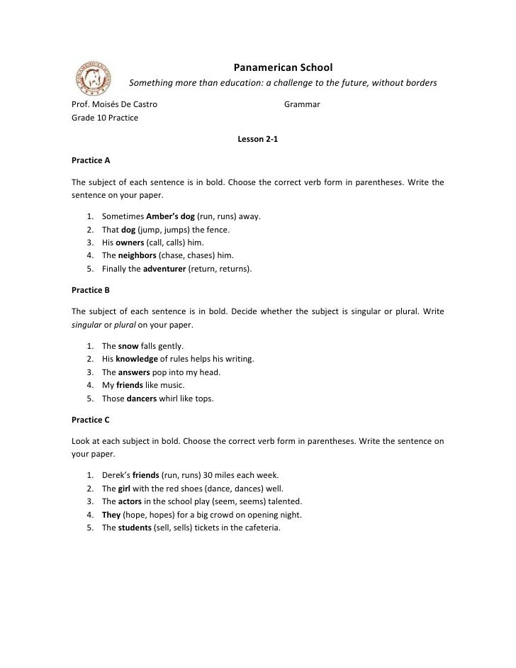 correct essay form Correct format in writing a letter do not end sentences with prepositions correct format in writing a letter click here paraphrase rather than repeat.