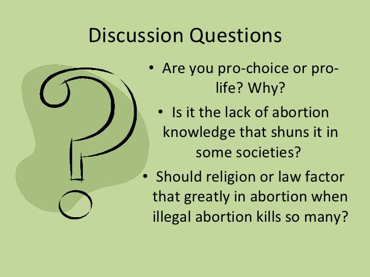 parental notification laws for abortion essay Abortion in canada is legal at all stages of  the movement to liberalize canada's abortion laws began in the  and parental notification requirements.