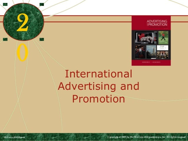 role of ethics in advertising and promotion Promotions differ from advertising in that advertising offers reasons to buy, while promotions offer incentives to buy examples of promotions include discount sales, free samples, coupons, refunds, prizes, displays, demonstrations, contests and premiums.