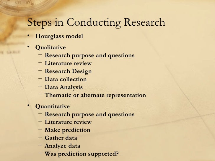 conducting research literature reviews Watch [download] conducting research literature reviews: from the internet to paper pdf online by albagust on dailymotion here.