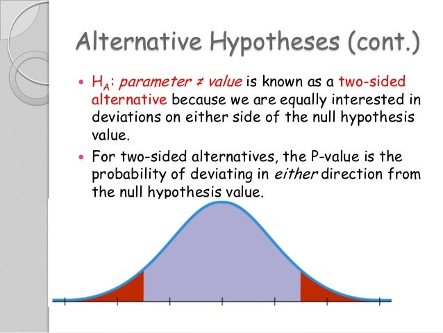 Research paper references example
