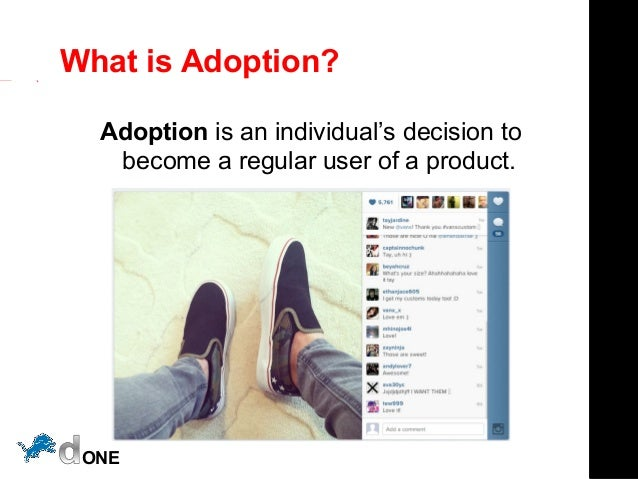 how to develop consumer awareness to adption petjournal