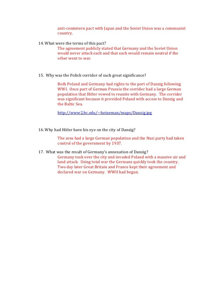 Chapter 21 2 Around The Room Answers Slide 3