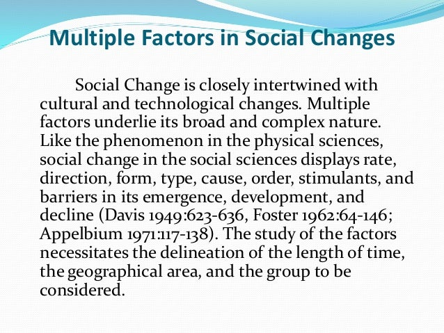 facdebook how it changed social society My social security | open a my social security account today and rest easy knowing that you're in control of your future skip to content social security search menu languages sign in/up start or change direct deposit of your benefit payment.