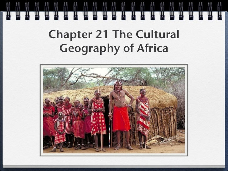 cultural geography The fully revised second edition of cultural geography introduces culture from a geographical perspective, focusing on how cultures work in practice and looking at.