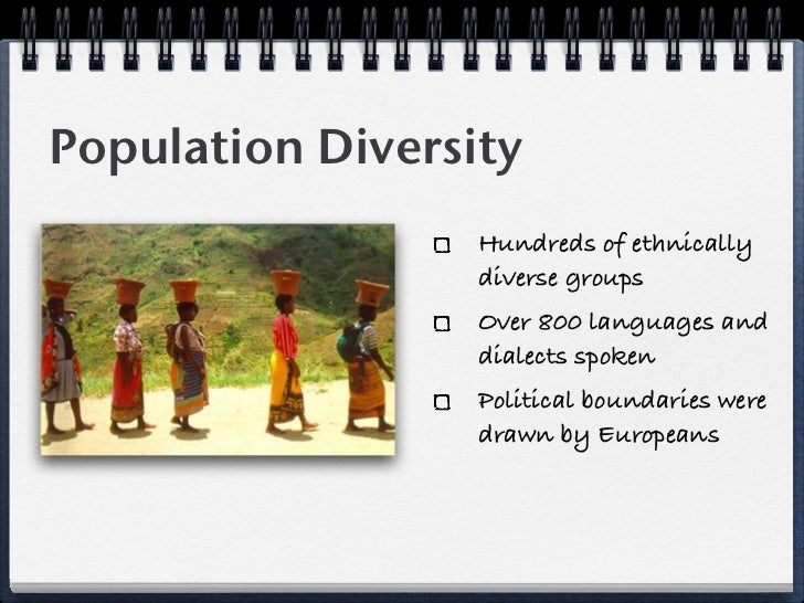 Cultural geography of africa publicscrutiny Choice Image