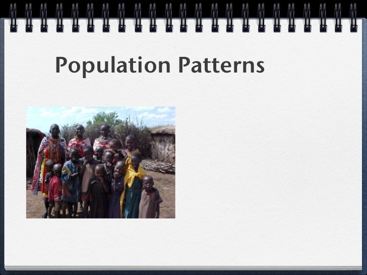 an introduction to the geography and culture of africa It is an ideal feeder for regionally specific courses (eg, on africa an intermediate-level introduction to the geography of africa in cultural geography.