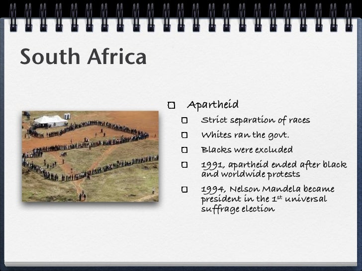 Cultural geography of africa south sciox Gallery
